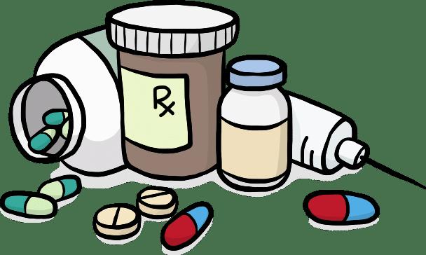 Betäubungsmittelstrafrecht