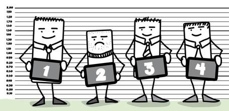Zeugen Strafverfahren