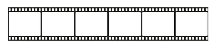 Filmband Symbol 184c StGB