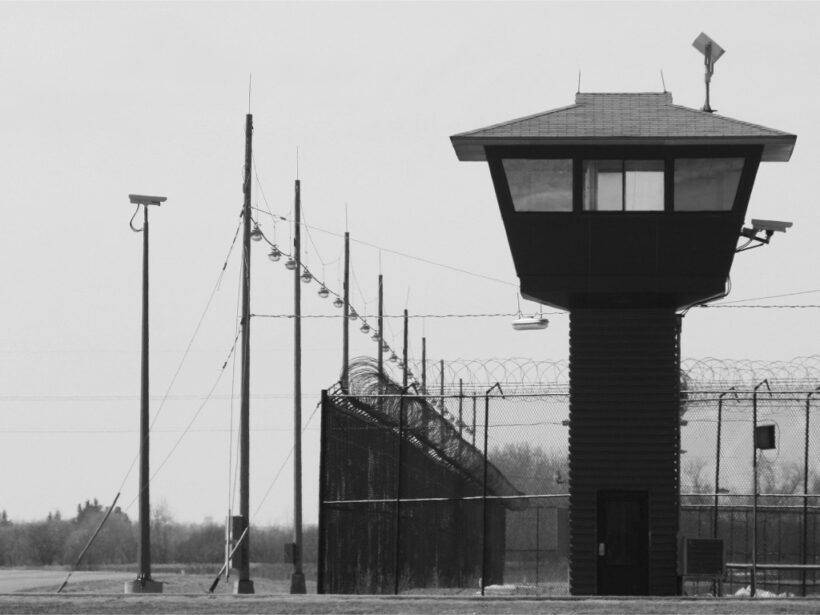 Strafverteidigung Hamburg
